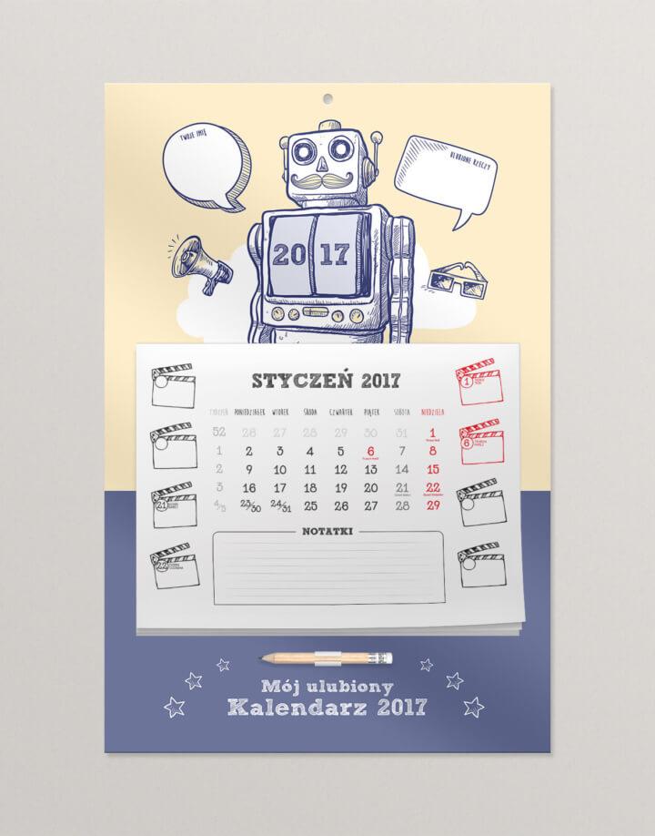 robot_wizka